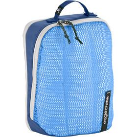 Eagle Creek Pack It Reveal Expansion Cube S az blue/grey
